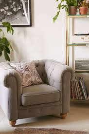 Bassett Chesterfield Sofa by Get 20 Chesterfield Chair Ideas On Pinterest Without Signing Up