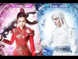 chinese action movies 2017 u2013 chinese kungfu movies online u2013 war