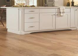 what type of flooring is best for your kitchen sevenedges