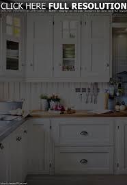 Nautical Kitchen Cabinet Hardware Nautical Cabinet Knobs Handles Best Home Furniture Decoration