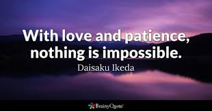 wedding quotes japanese daisaku ikeda quotes brainyquote