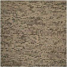 rug beautiful rugged wearhouse hearth rugs and square area rug