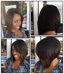 sew in bob styles beautiful long hairstyle