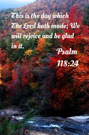i will enter his gate with thanksgiving in my heart best 25 psalm 24 kjv ideas on pinterest daily prayer daily