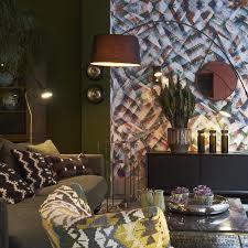 Ampm Nouvelle Collection Vous Allez Adorer La Nouvelle Boutique Am Pm à Paris Marie Claire