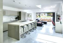 country kitchen diner ideas small country kitchen diner ideas thelodge club