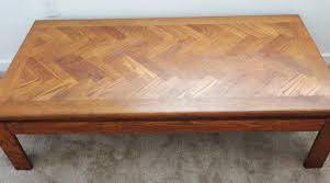 coffee tables how to choose the perfect table leg beautiful
