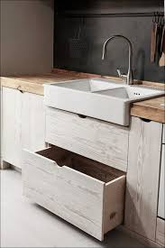 White Kitchen Cabinets Lowes Kitchen Pine Kitchen Cabinets Kitchen Paint Colors With Oak