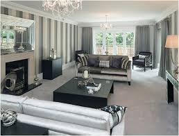 signature luxury interiors quality show home interiors