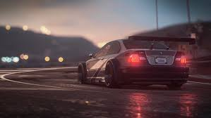 need for speed bmw beautiful need for speed wallpaper sharovarka