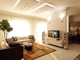 tv living room design modern day living room ideas home design