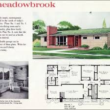 dwell home plans dwell house plans s ranch mid century modern courtyard ho floor