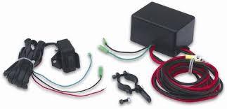 superwinch xp wiring diagram 4 wheeler winch wiring diagram