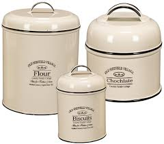 vintage style kitchen canisters canisters interesting retro canister sets vintage metal kitchen