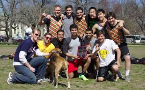 Phi Sigma Kappa Flag Pi Kappa Phi Fraternity Exceptionalleaders