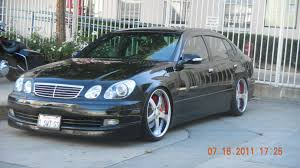 lexus perth wa richard90026 2000 lexus gs specs photos modification info at