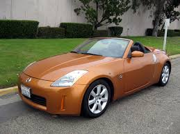 convertible nissan 350z 2004 nissan 350z touring roadster 2004 nissan 350z touring