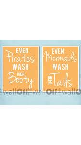 Kids Pirate Bathroom - 47 best kids bathroom images on pinterest bathroom ideas pirate