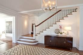 einrichtung flur flur einrichten home design inspiration