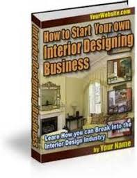 Interior Decorating Business Names Starting An Interior Decorating Business Inspiring Ideas Start