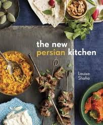 cuisine louisa the kitchen by louisa shafia