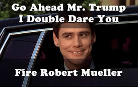 Say What Again Meme - 25 best memes about say what again i dare you i double dare