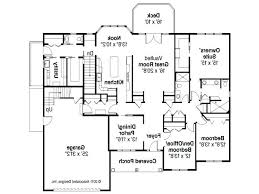 house layout design as per vastu house layout design formidable modern 4 bedroom e layout plans