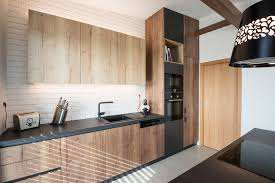 meuble de cuisine colonne colonne de cuisine rangement et prix ooreka