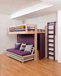 ranger sa chambre en anglais superpose chambre occasion comment meuble idee moderne