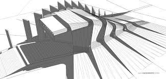 lofting basics u0026 process visualizing architecture