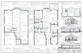 residential blueprints residential blueprints casino design drawings elevations and