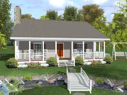 Home Plans With Porch Patio Ideas Covered Porch Plans For Mobile Homes Covered Patio