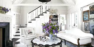 home decoration sites home decoration sites best home decor websites uk