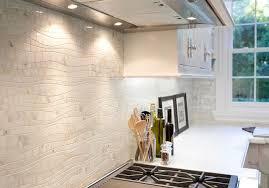 40 sensational kitchen splashbacks u2014 renoguide
