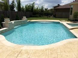 aquabright swimming pool finishes ecofinish www ecopoolfinish com