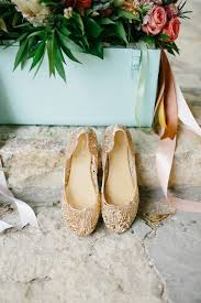 Red Barn Shoes 467 Best Wedding Shoes Images On Pinterest Wedding Shoes Bridal