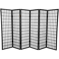 6 panel room divider 3 4 5 6 8 10 panel oriental style room screen divider privacy