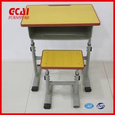 Classroom Furniture Manufacturers Bangalore Modern Desk And Chair Modern Desk And Chair
