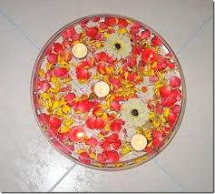 Diwali Decorations In Home Easy Diwali Snacks Deepavali Savories Snacks Recipes 2016