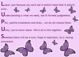 47 best systemic lupus erythematosus sle images on