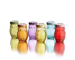 crystal jars crystal jars suppliers and manufacturers at alibaba com