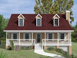 84 best house plans images on pinterest architecture home and