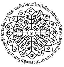 sak yant meaning and designs sök på google tatueringar
