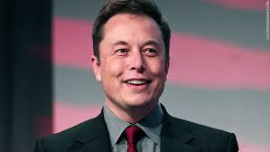 Elon Musk New Tesla Pay Package Could Make Elon Musk The Richest Alive