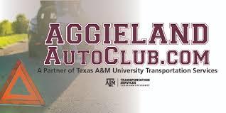 Tamu Parking Map Make Parking Options For Texas A U0026m Home Football Games