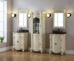 Bathroom Vanity 24 Inch by 24 Inch Bathroom Vanity In White Excellent 24 Inch Bathroom