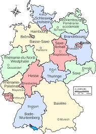 map germay file map germany länder fr svg wikimedia commons
