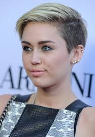 miley cyrus type haircuts 205 best hair images on pinterest ruby rose hair cut and new