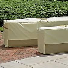 patio furniture covers improvements