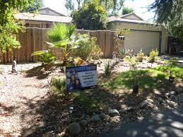 water conserving homes city of davis ca